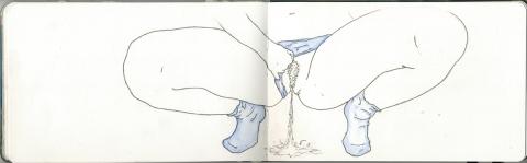 soggysocks