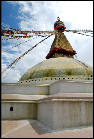 Nepal07
