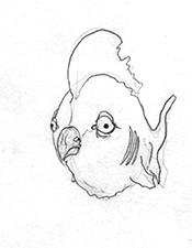 fish008