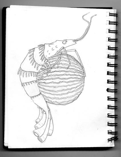 fish012
