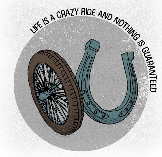 ride_interwebz